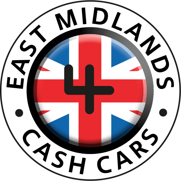 East Midlands Cash For Cars